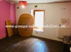 Sale House 10 rooms 200m² Baix (07210) - Photo 16