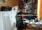 Sale House 6 rooms 122m² Montmeyran (26120) - Photo 14
