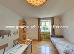 Sale House 11 rooms 270m² Puy Saint martin - Photo 8