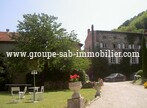 Sale House 20 rooms 380m² Guilherand-Granges (07500) - Photo 7