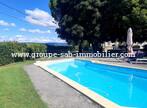 Sale House 6 rooms 166m² Entre Montélimar et Crest - Photo 3