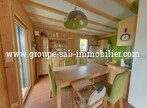 Sale House 6 rooms 122m² Montmeyran (26120) - Photo 3