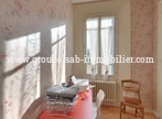 Sale House 5 rooms 85m² Cruas (07350) - Photo 4