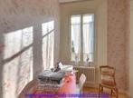 Vente Maison 5 pièces 85m² Cruas (07350) - Photo 4