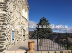 Sale House 6 rooms 200m² CENTRE ARDECHE - Photo 8