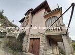 Sale House 9 rooms 162m² Saint-Sauveur-de-Montagut (07190) - Photo 3