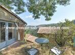 Vente Maison 11 pièces 242m² Saint-Pierreville (07190) - Photo 6