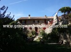 Sale House 9 rooms 178m² VALLEE DE LA DORNE - Photo 49