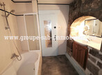 Sale House 13 rooms 250m² Chassiers (07110) - Photo 14