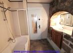 Vente Maison 13 pièces 250m² Chassiers (07110) - Photo 14