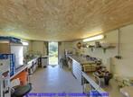 Sale House 7 rooms 185m² Les Vans (07140) - Photo 38