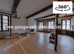 Sale House 8 rooms 200m² Baix (07210) - Photo 4