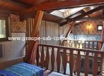 Sale House 5 rooms 95m² Les Ollières Sur Eyrieux - Photo 4