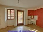 Vente Maison 14 pièces 370m² Crest (26400) - Photo 16