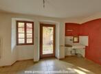 Sale House 14 rooms 370m² Crest (26400) - Photo 15