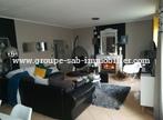 Sale House 6 rooms 130m² Le Pouzin (07250) - Photo 3