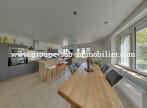 Vente Maison 10 pièces 240m² Livron-sur-Drôme (26250) - Photo 21