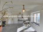 Vente Maison 5 pièces 86m² Saint-Pierreville (07190) - Photo 4