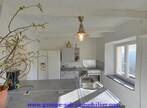 Sale House 5 rooms 86m² Saint-Pierreville (07190) - Photo 4