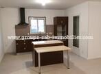 Renting House 6 rooms 120m² Montoison (26800) - Photo 4
