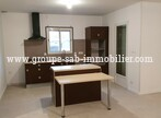 Renting House 6 rooms 120m² Montoison (26800) - Photo 4