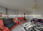 Sale House 6 rooms 240m² Livron-sur-Drôme (26250) - Photo 2