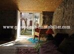 Sale House 3 rooms 54m² VALLEE DU TALARON - Photo 36