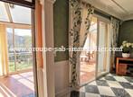 Sale House 7 rooms 147m² Alès (30100) - Photo 22