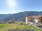 Sale House 5 rooms 86m² Saint-Pierreville (07190) - Photo 1