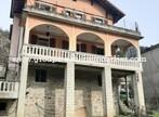 Sale House 9 rooms 162m² Saint-Sauveur-de-Montagut (07190) - Photo 2