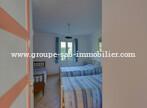 Sale House 20 rooms 430m² Privas (07000) - Photo 11