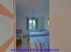 Vente Maison 20 pièces 430m² Privas (07000) - Photo 10