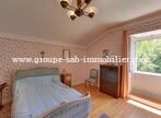 Sale House 12 rooms 369m² Vallée de la Glueyre - Photo 9