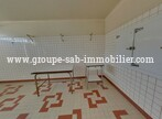 Sale House 11 rooms 149m² Beauchastel (07800) - Photo 13