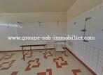 Vente Maison 11 pièces 149m² Beauchastel (07800) - Photo 13