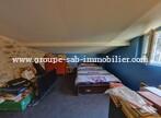 Sale House 12 rooms 275m² Charmes-sur-Rhône (07800) - Photo 18