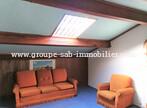 Sale House 10 rooms 230m² Largentière (07110) - Photo 25