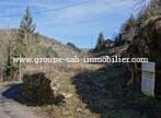 Sale Land 2 285m² Saint-Martin-de-Valamas (07310) - Photo 5