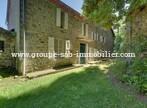 Sale House 12 rooms 369m² Vallée de la Glueyre - Photo 15