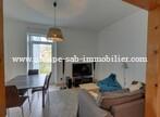 Renting House 4 rooms 70m² Saint-Laurent-du-Pape (07800) - Photo 12