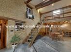 Vente Maison 7 pièces 230m² Étoile-sur-Rhône (26800) - Photo 22