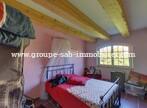 Sale House 5 rooms 180m² 5' Valence Sud - Photo 7