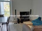 Renting House 4 rooms 70m² Saint-Laurent-du-Pape (07800) - Photo 2