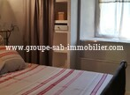 Sale House 9 rooms 178m² VALLEE DE LA DORNE - Photo 26