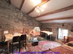 Sale House 5 rooms 135m² Les Vans (07140) - Photo 18