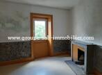 Vente Maison 6 pièces 120m² Saint-Pierreville (07190) - Photo 12
