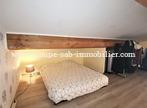 Sale House 5 rooms 116m² Les Vans (07140) - Photo 17