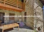 Sale House 6 rooms 136m² PRES ST MARTIN DE VALAMAS - Photo 9