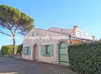 Sale House 10 rooms 230m² Largentière (07110) - Photo 1