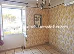 Sale House 4 rooms 90m² Les Vans (07140) - Photo 11